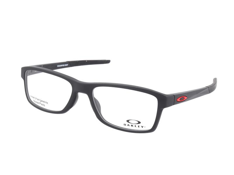 Oakley Chamfer MNP OX8089 808901