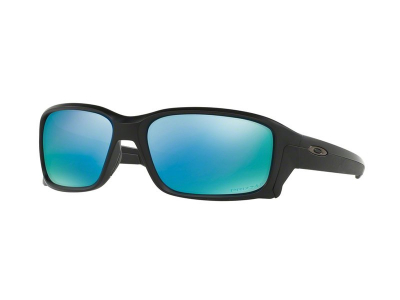 Oakley Straightlink OO9331 933105