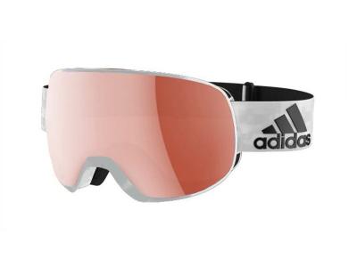 Adidas AD82 50 6063 Progressor S