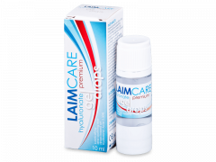 Laim-Care gel drops 10 ml