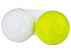 Behälter 3D - grün