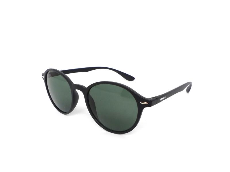 Sonnenbrille Alensa Retro Black