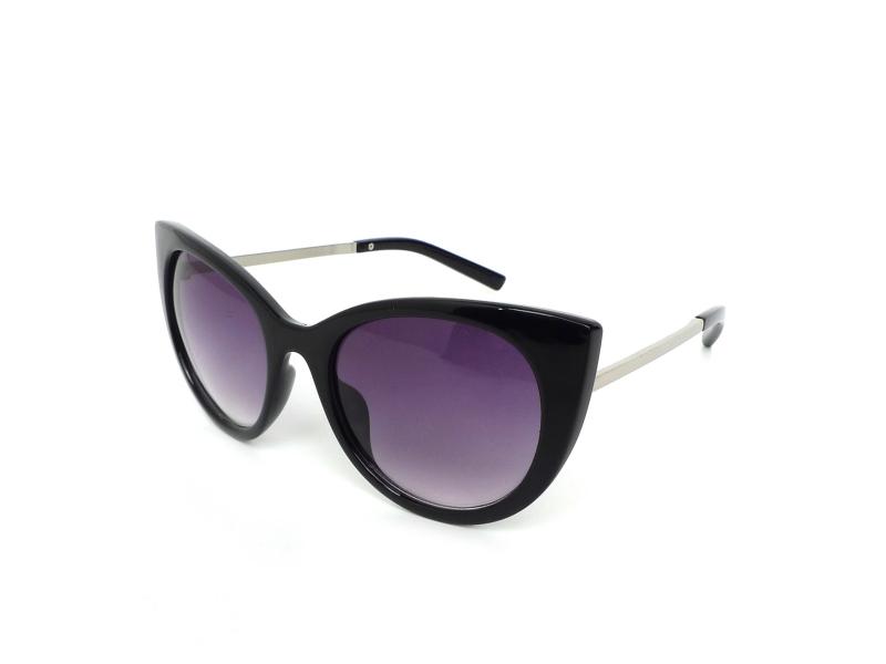 Damensonnenbrille Alensa Cat Eye