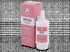 HYLO-DUAL 10 ml