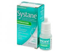 Systane Hydration Augentropfen 10ml