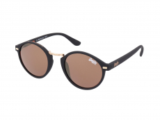 Superdry SDS Crescendo 104