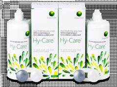 Hy-Care Pflegemittel 2x 360 ml