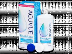 Acuvue RevitaLens Pflegemittel 360 ml