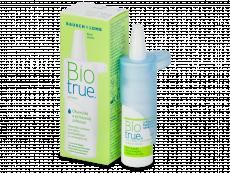Augentropfen Biotrue MDO 10 ml