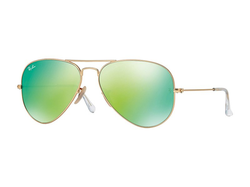 Ray-Ban Original Aviator RB3025 112/19