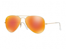 Ray-Ban Original Aviator RB3025 112/69