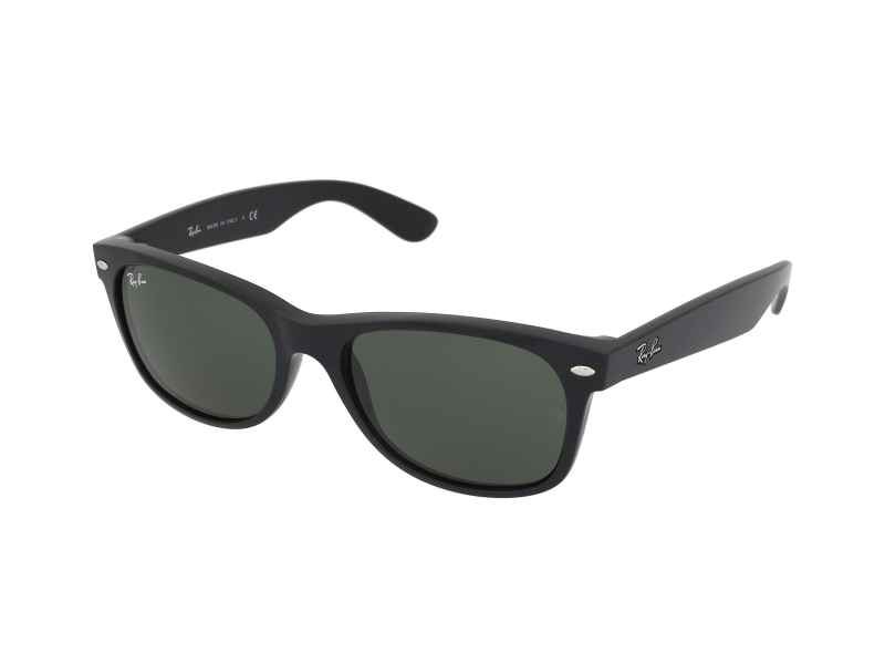 Ray-Ban RB2132 901L