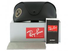 Ray-Ban RB3183 004/71