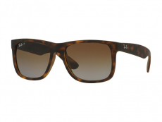 Ray-Ban Justin RB4165 865/T5