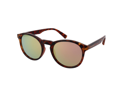 Hawkers Dark Carey Rose Gold Bel-Air