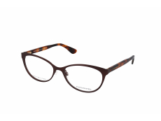 Tommy Hilfiger TH 1554 4IN