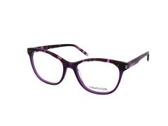 Calvin Klein CK5975-528