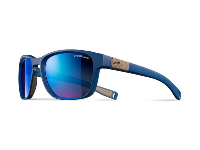 Julbo Paddle SP3 CF Blue/Wood