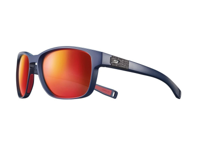 Julbo Paddle SP3 CF Dark Blue/Burgundy