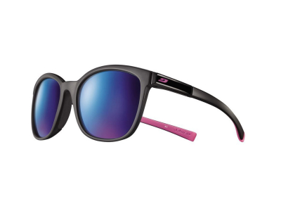 Julbo Spark SP3 CF Black