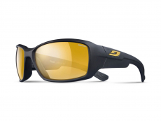 Julbo Whoops Zebra Matt Black