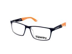 Superdry SDO Bendosport 105