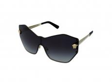 Versace VE2182 12528G