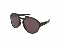 Oakley Forager OO9421 942112