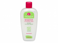 Dermacol Sensitive Reinigungsmilch 200 ml