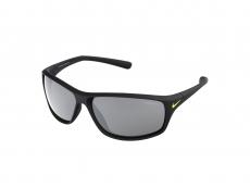 Nike Adrenaline EV0605 007