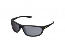 Nike Dash EV1157 071