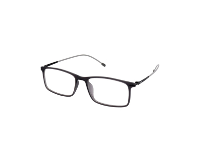 Computer-Brille Crullé S1716 C4