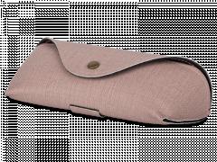 Pinkes Brillenetui SH224-1