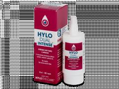 HYLO DUAL INTENSE 10 ml