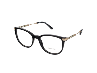 Burberry BE2255Q 3001
