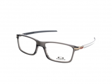 Oakley Pitchman Carbon OX8092 809203