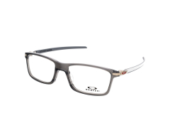 Oakley Pitchman Carbon OX8092 809203