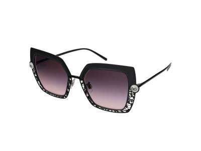 Dolce & Gabbana DG2251H 13405M