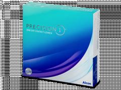Precision1 (90 Linsen)