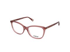 Chloe CH0013O 006