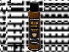 Dermacol Deodorant Men Agent Extreme Clean 150 ml