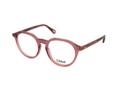 Chloe CH0012O 006
