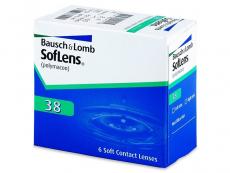 SofLens 38 (6Linsen)