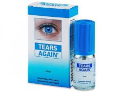 Augenspray Tears Again 10ml